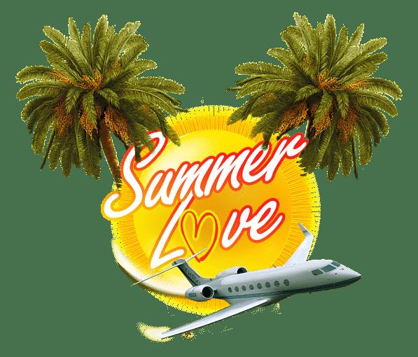 לוגו 2020