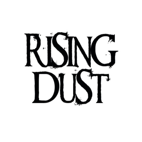 SUMMER LOVE DJ Rising Dust