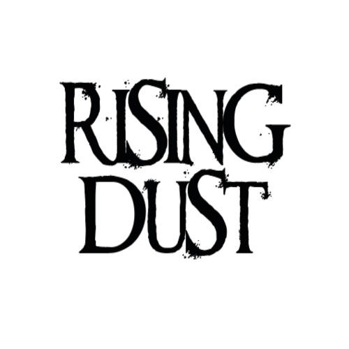 SUMMER LOVE DJ Rising Dust